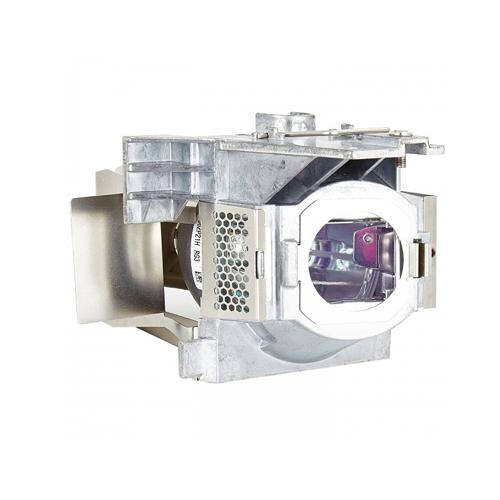 Bóng đèn máy chiếu Viewsonic PJD7720HD mới - Viewsonic RLC-100