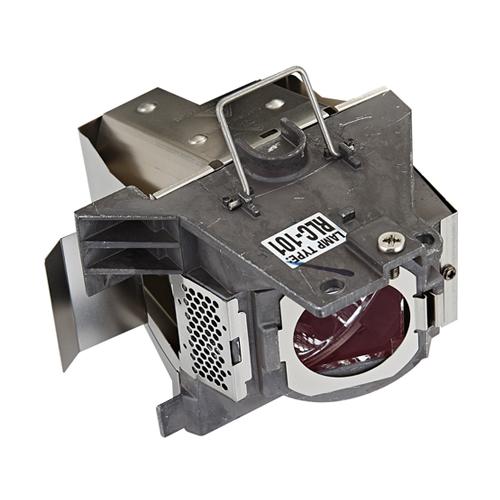 Bóng đèn máy chiếu Viewsonic Pro7827HD mới - Viewsonic RLC-101