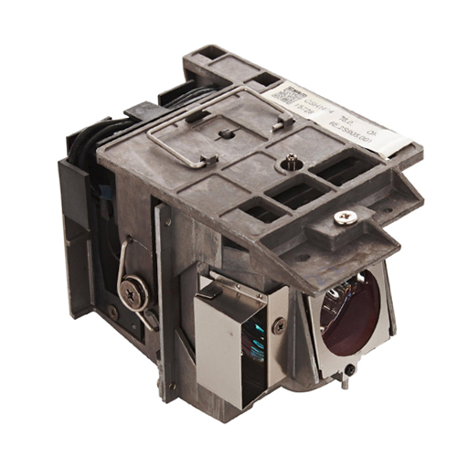 Bóng đèn máy chiếu Viewsonic PJD7326 mới - Viewsonic RLC-104