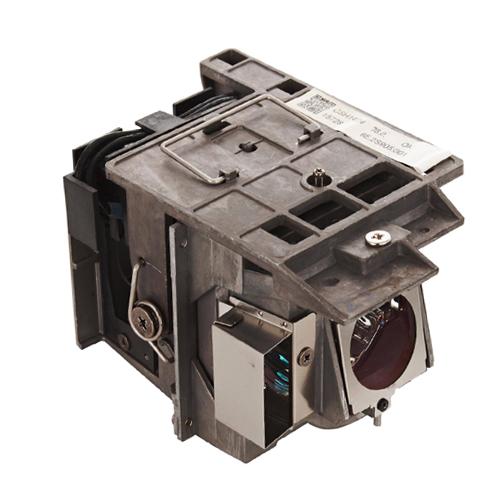 Bóng đèn máy chiếu Viewsonic Pro9510L mới - Viewsonic RLC-106