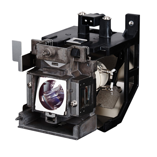 Bóng đèn máy chiếu Viewsonic PX800HD mới - Viewsonic RLC-107