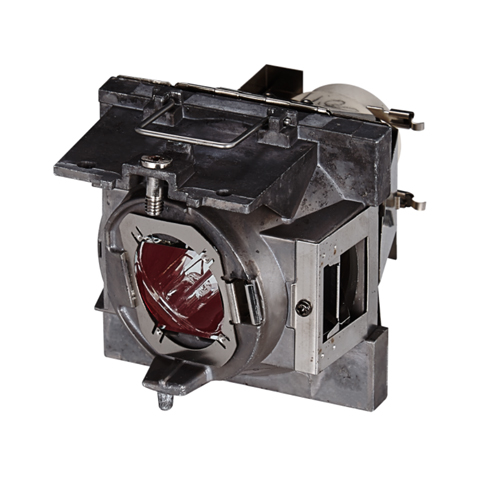 Bóng đèn máy chiếu Viewsonic PS600W mới - Viewsonic RLC-109