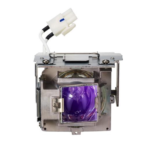 Bóng đèn máy chiếu Viewsonic PA505W mới - Viewsonic RLC-110