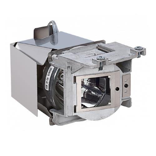 Bóng đèn máy chiếu Viewsonic PA502X mới - Viewsonic RLC-111