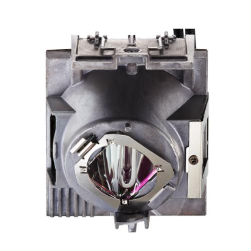 Bóng đèn máy chiếu Viewsonic PX747-4K mới - Viewsonic RLC-117