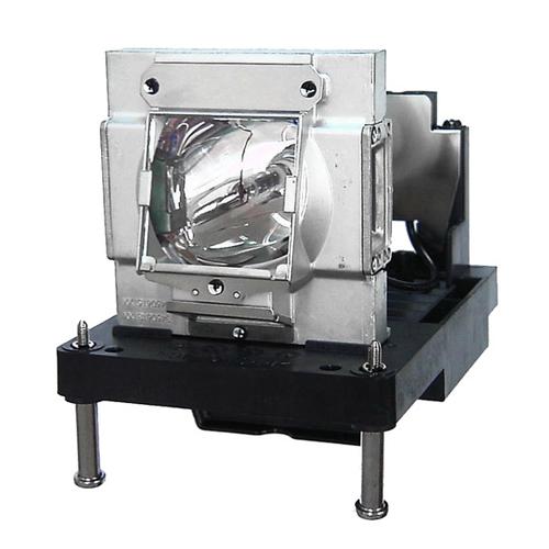 Bóng đèn máy chiếu Vivitek DX6831 mới - Vivitek 3797802500-SVK
