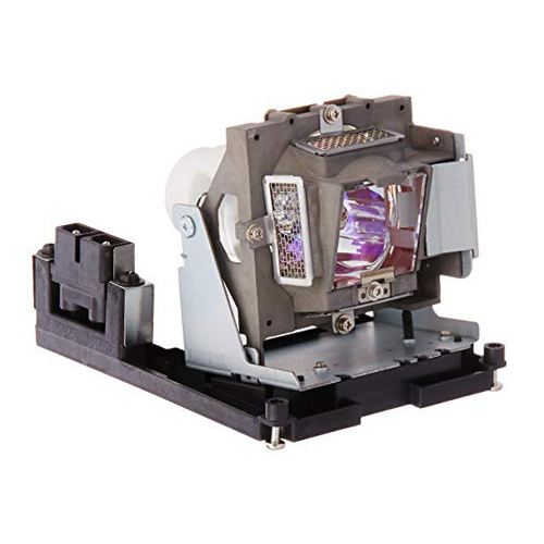 Bóng đèn máy chiếu Vivitek H1080 mới - Vivitek 5811116206-S