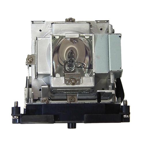 Bóng đèn máy chiếu Vivitek D950 mới - Vivitek 5811116517-S