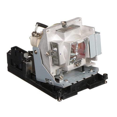 Bóng đèn máy chiếu Vivitek D963HD mới - Vivitek 5811116701-S