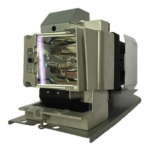 Bóng đèn máy chiếu Vivitek H1185HD mới - Vivitek 5811117901-SVV