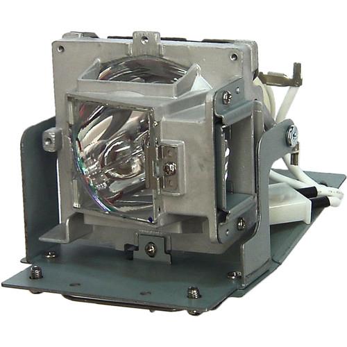 Bóng đèn máy chiếu Vivitek D556 mới - Vivitek 5811118154-SVV