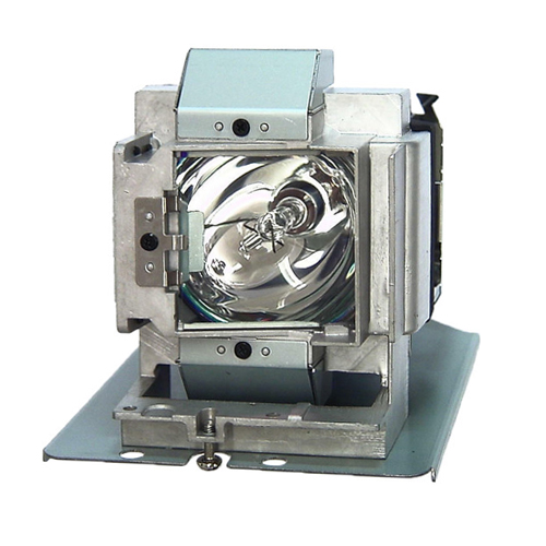 Bóng đèn máy chiếu Vivitek DX881ST mới - Vivitek 5811119560-SVV