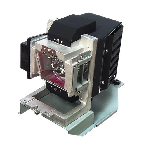 Bóng đèn máy chiếu Vivitek DX3350 mới - Vivitek 5811119760-SVV