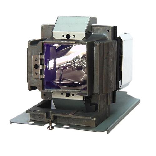 Bóng đèn máy chiếu Vivitek DX831 mới - Vivitek 5811120589-S
