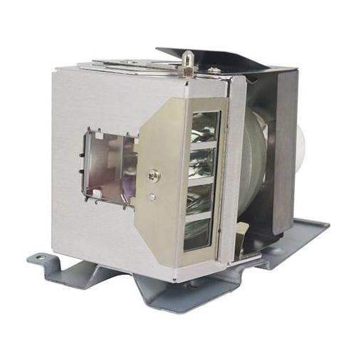 Bóng đèn máy chiếu Vivitek DH268 mới - Vivitek XX5050002200