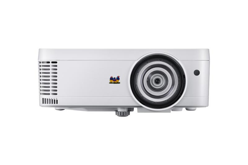 Máy chiếu ViewSonic PS600W