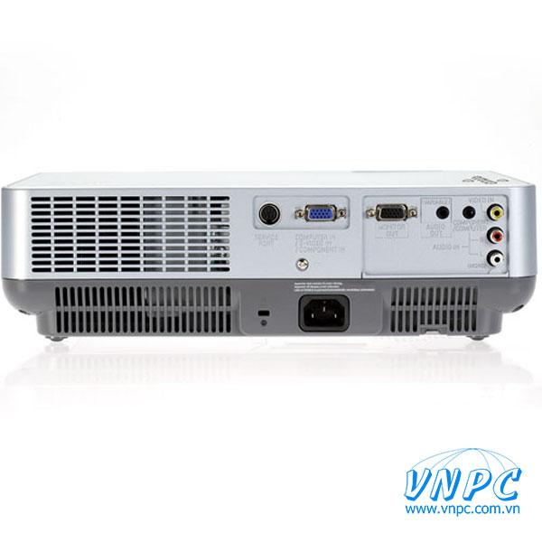 Eiki LC-XA20