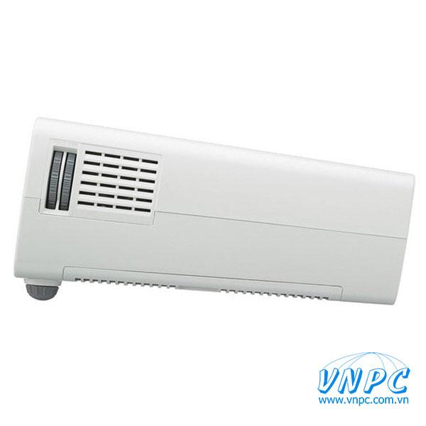 Sony VPL-EX120