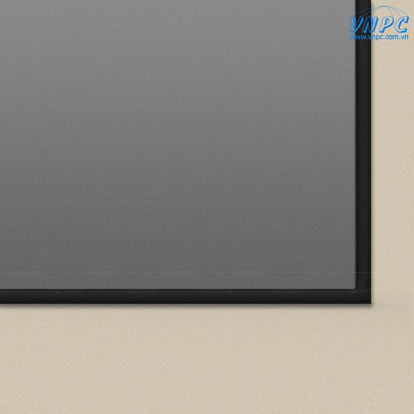 Màn chiếu khung cố định fixed frame screen