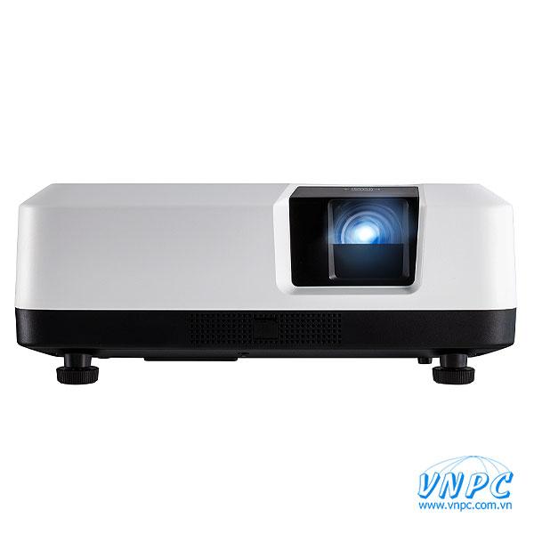 ViewSonic LS700-4KP máy chiếu độ phân giải 4K