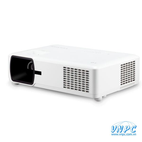 ViewSonic LS600W máy chiếu công nghệ LED