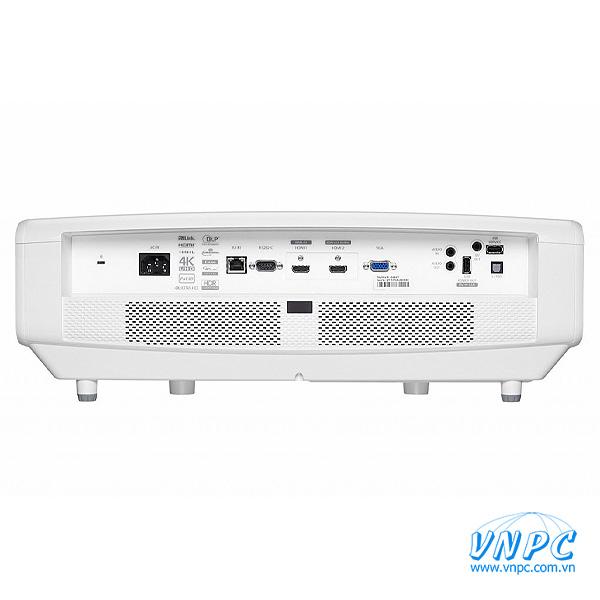 Optoma ZK507 máy chiếu 4K