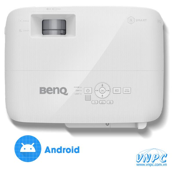 BenQ EW600