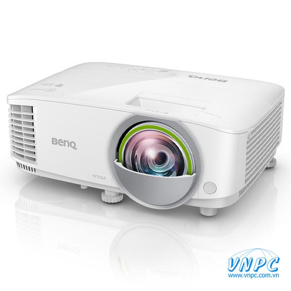 BenQ EW800ST