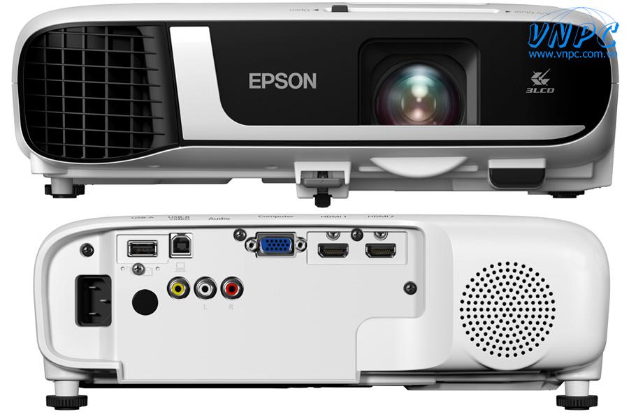 Epson EB-FH52