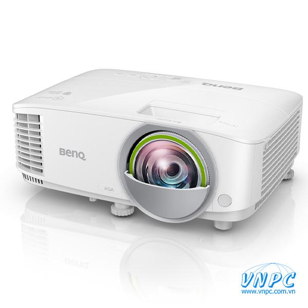 BenQ EX800ST