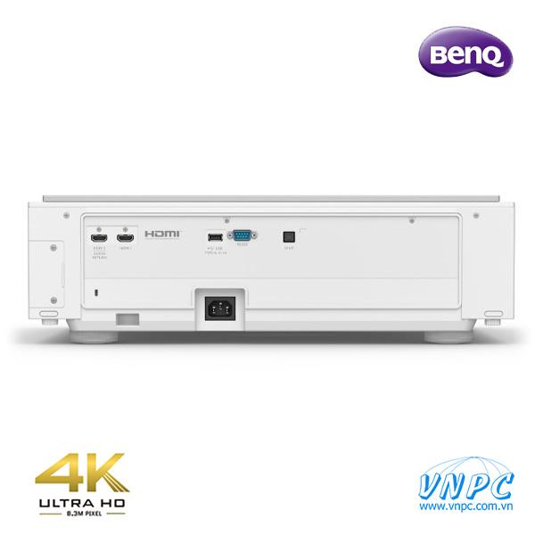 BenQ V6000 Máy chiếu siêu gần 4K UHD Ultra Laser