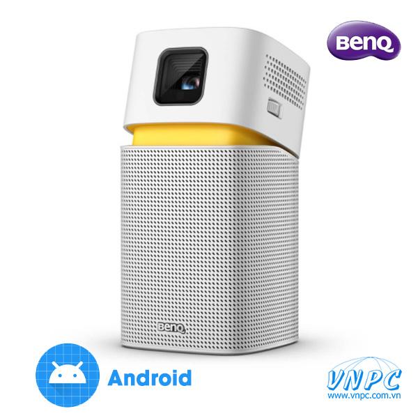 BenQ GV1 máy chiếu mini di động