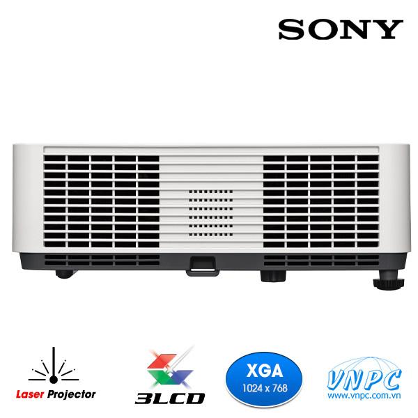 Sony VPL-CXZ10 máy chiếu laser