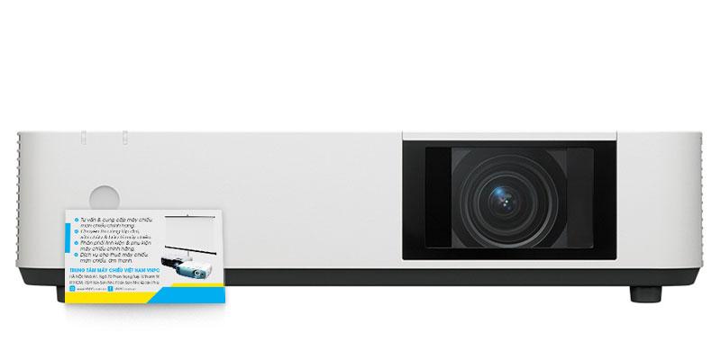 Sony VPL-PXZ11 máy chiếu laser độ sáng cao