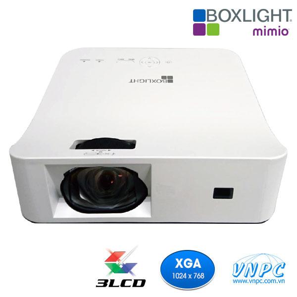 Boxlight AEX375ST