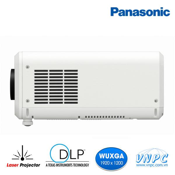 Panasonic PT-MZ670