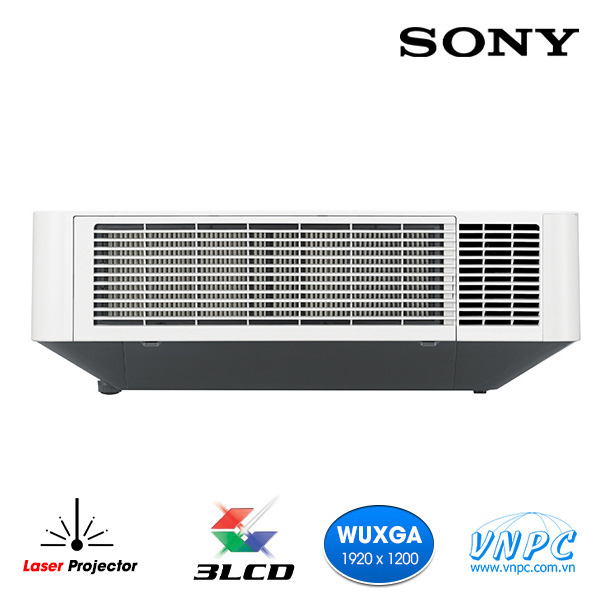 Sony VPL-FHZ70