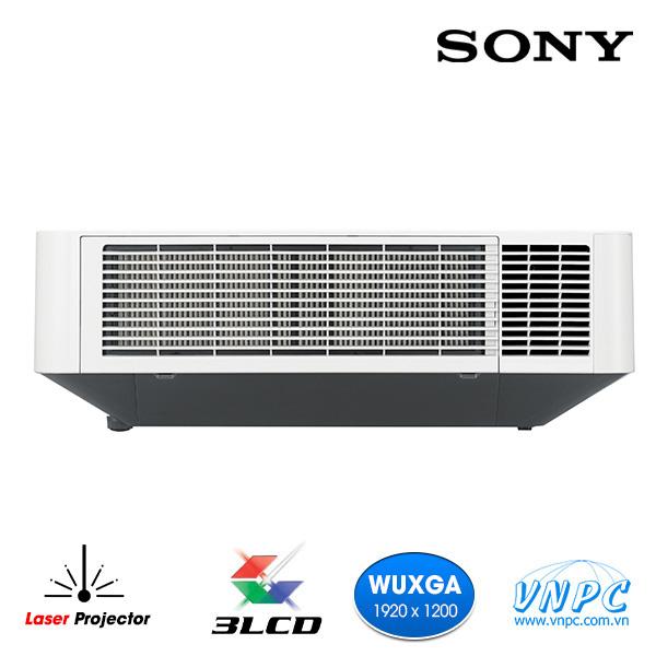 Sony VPL-FHZ75