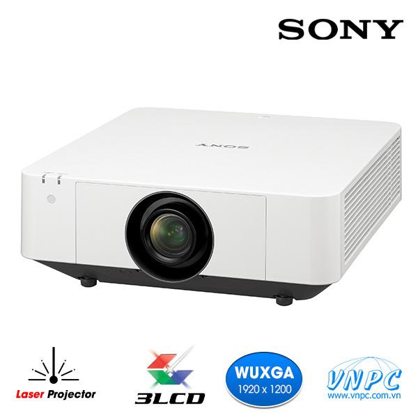 Sony VPL-FHZ61