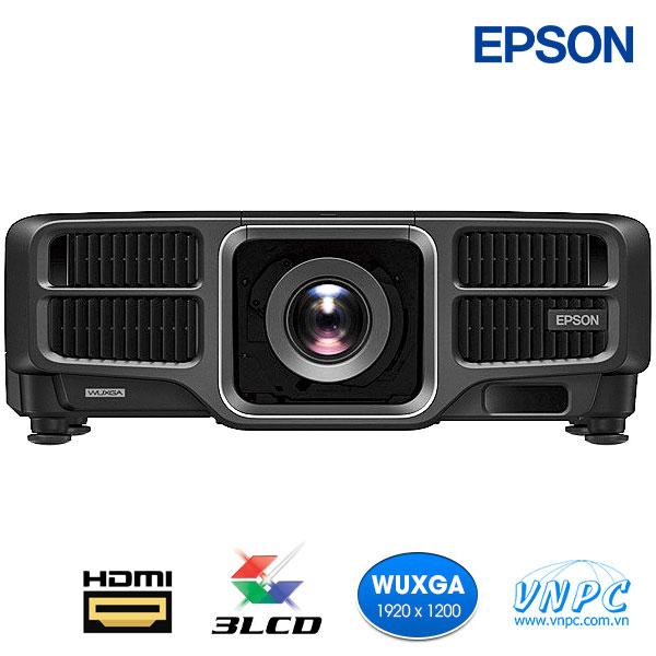 Epson EB-L1755U