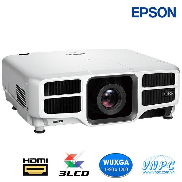 Epson EB-L1100U