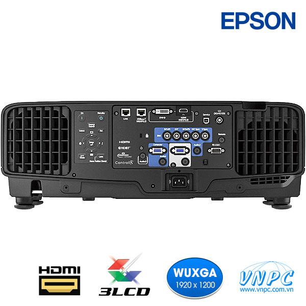 Epson EB-L1405U