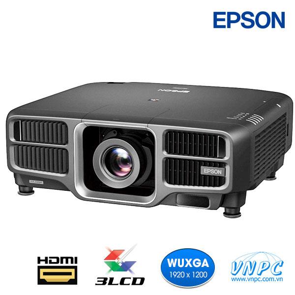 Epson EB-L1505U