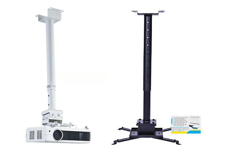 Giá treo máy chiếu lớn D1000