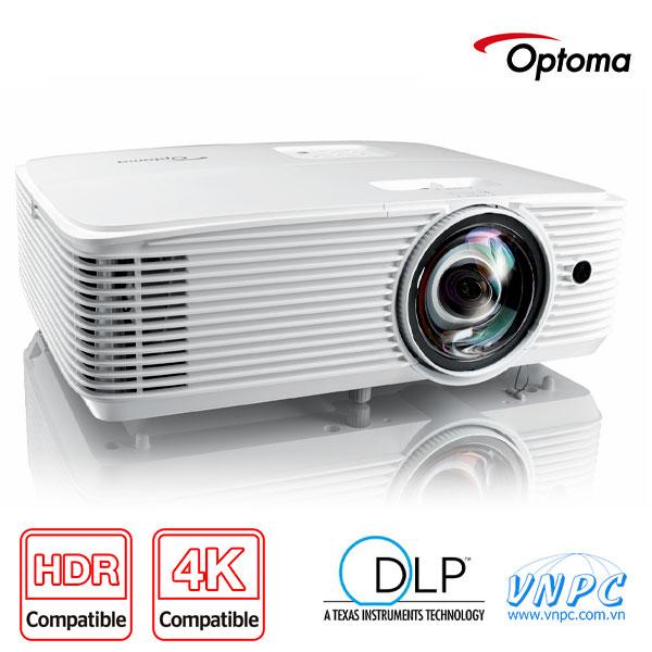 Optoma GT1080HDR