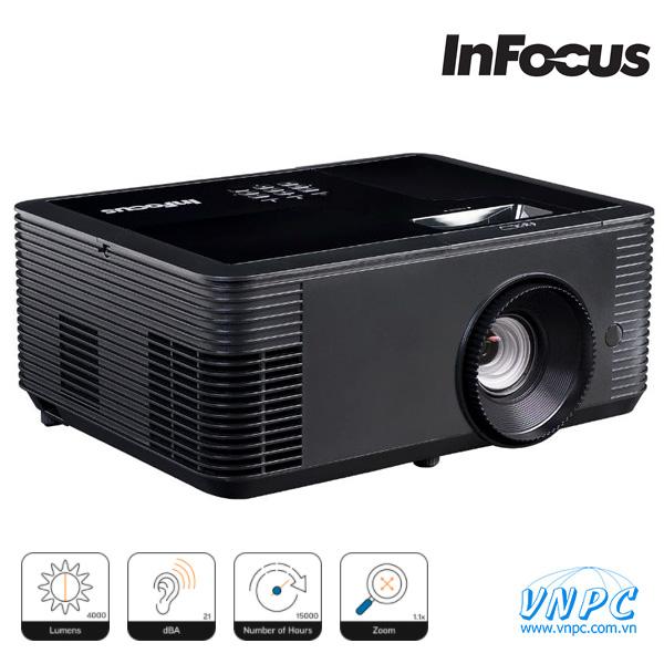 Infocus IN2134