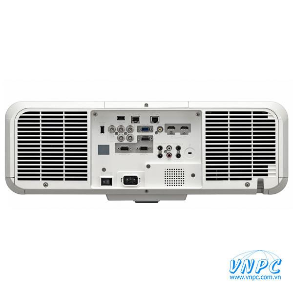 Panasonic PT-MZ570