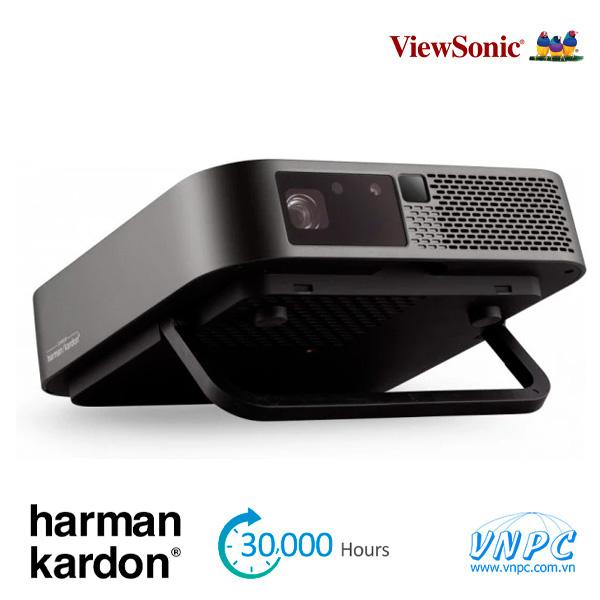 ViewSonic M2e