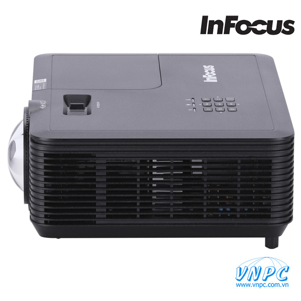 InFocus IN114BBST