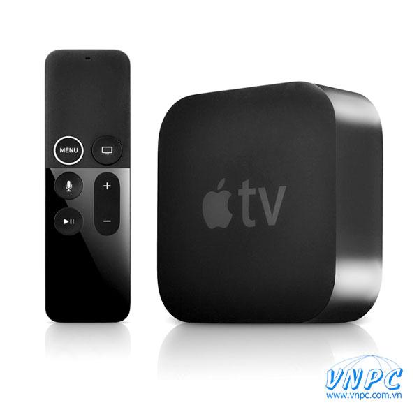 Apple TV Gen 5 4K 32GB